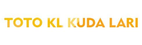 Toto KL Semarang Hari Ini - Kuda Lari Prize